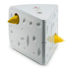 PETSAFE FroliCat Cheese