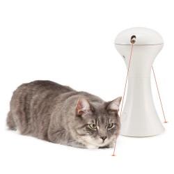 PETSAFE FroliCat Multi-Lasers - Jouet pour chat