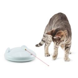 PETSAFE FroliCat Zip - Jouet pour chat