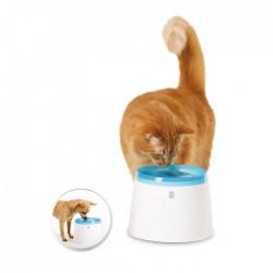 CATIT Fontaine compacte pour chat ou petit chien