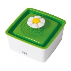 Fontaine Fleur Mini CATIT Senses 2.0