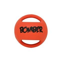 ZEUS Bomber Balle TPR Micro pour petit chien