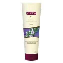 LE SALON Shampooing Detox
