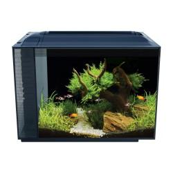 Aquarium FLUVAL Spec XV