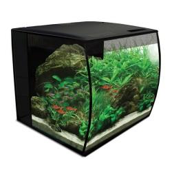 Aquarium FLUVAL Flex 34L Noir