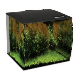 Aquarium FLUVAL Flex 57L Noir