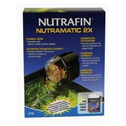 NUTRAFIN Nutramatic Eco 2X