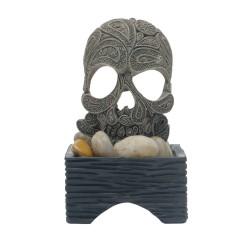 MARINA Betta Decor Crâne pour aquarium