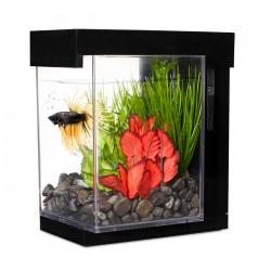 Aquarium MARINA Betta EZ-Care Style