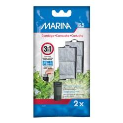 MARINA Cartouches i25