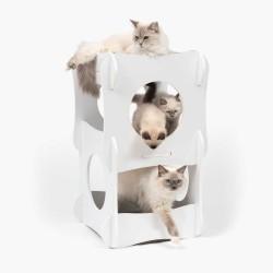 Arbre à chat CATIT Vesper Condo