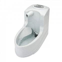 PETSAFE Drinkwell Fontaine à eau Mini
