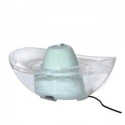PETSAFE Drinkwell Fontaine à eau Sedona