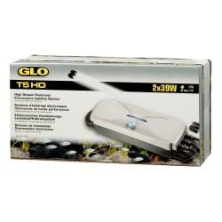 GLO Ballast T5 HO 2x 39W