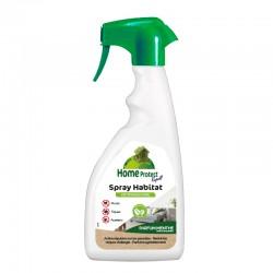 HOME PROTECT Spray habitat Menthe