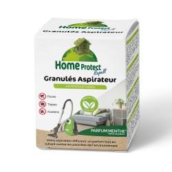 HOME PROTECT Granulés aspirateur