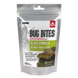 FLUVAL Bug Bites Plecos sticks 130g