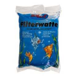 ZOOBEST Ouate blanche 100g
