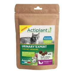 ACTIPLANT Urinary'Expert